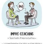 Coach impro
